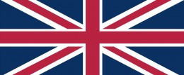 scuola d'inglese milano corsi di lingua inglese