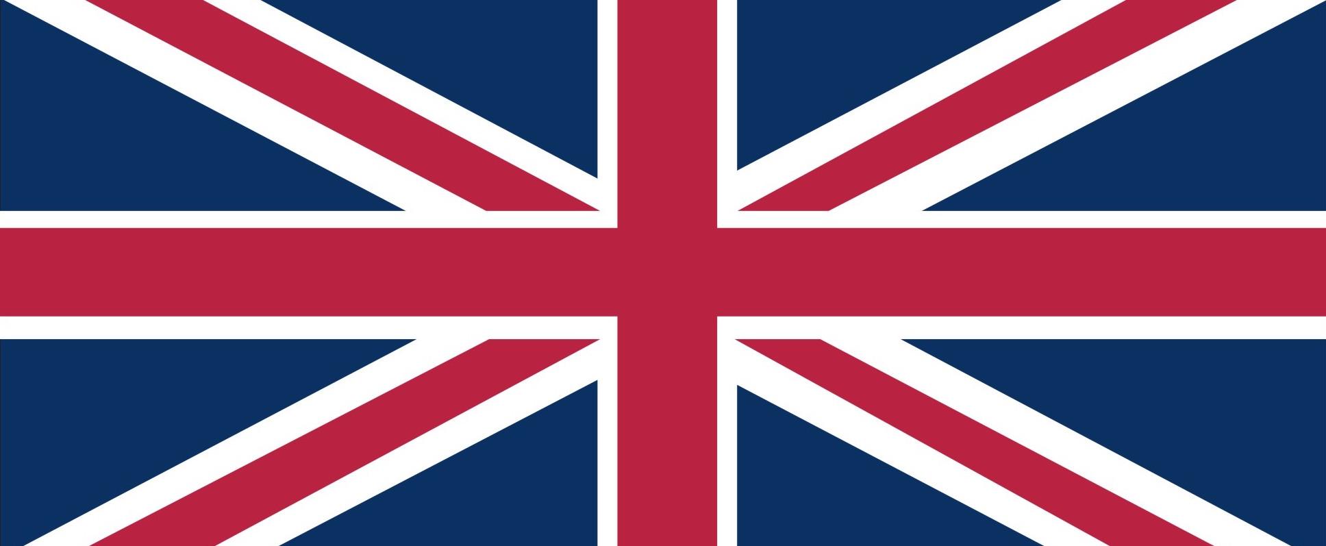 Scegli British School e impara l'inglese!